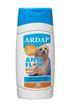 Ardap Anti - Floh Shampoo | 250 ml
