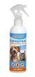 Ardap Flohspray | 250ml zur Anwendung am Tier