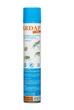 Ardap Spray   750 ml Universalspray zur Ungezieferbekämpfung