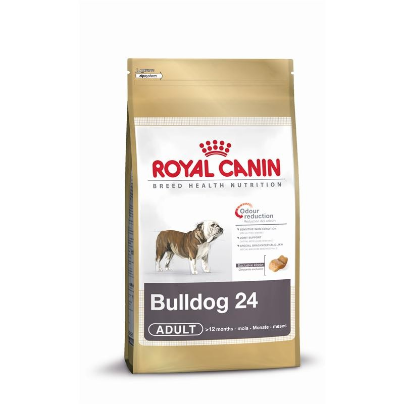 royal canin hundefutter royal canin dermacomfort24 10kg. Black Bedroom Furniture Sets. Home Design Ideas