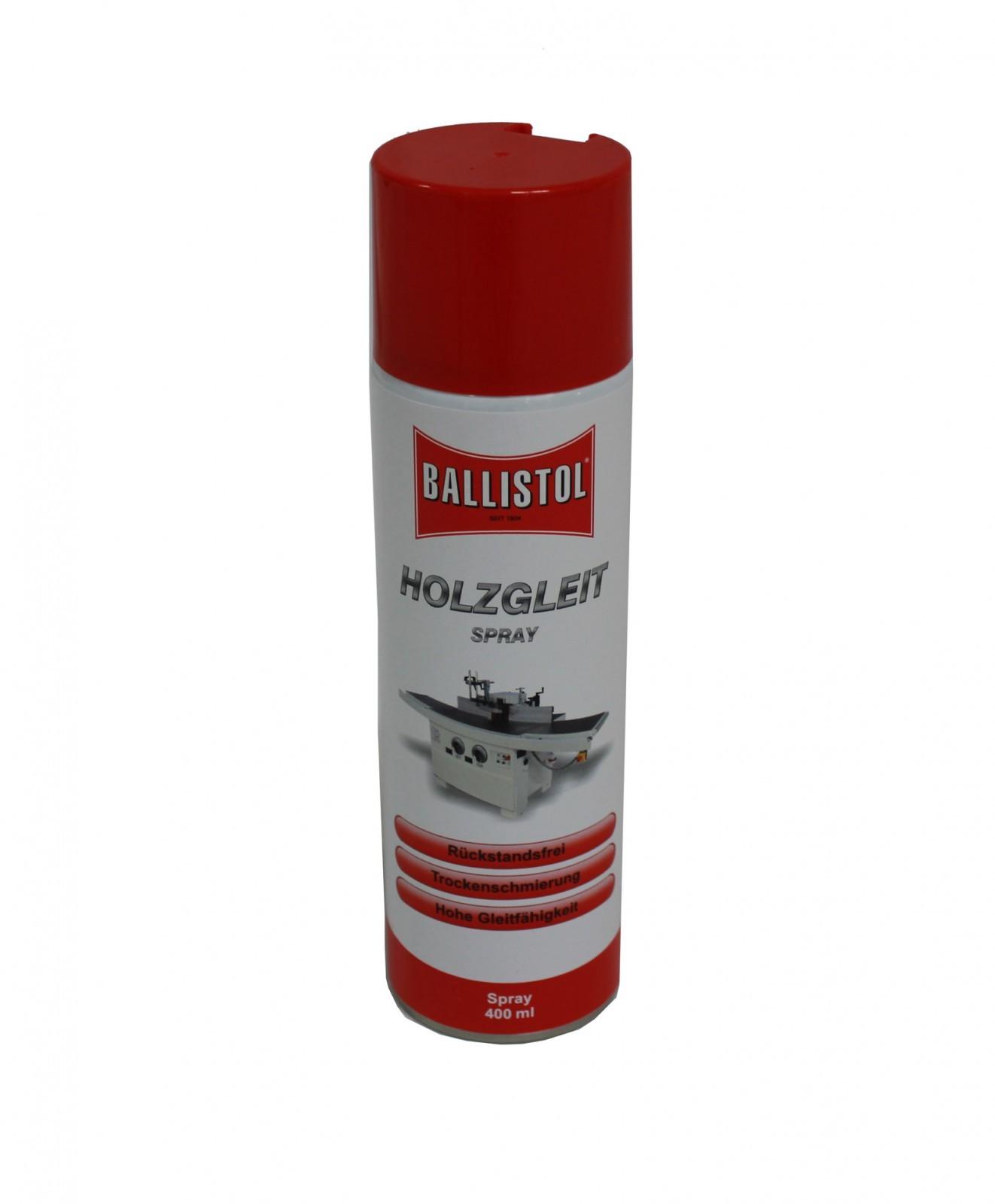 Schotter 0-50 gelb,per Abholung Mineralbeton//Frostschutz//Verdichtungs-Material