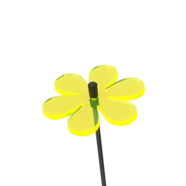 SunCatcher 'Daisy', 6cm – image 4