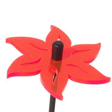 SunCatcher 'Lotus', 6cm – image 2