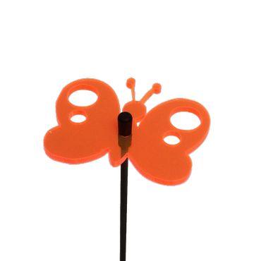 SunCatcher 'Butterfly 2', 6cm – image 3