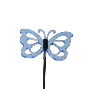 SunCatcher 'Butterfly 3', 6cm – image 2