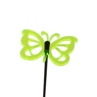 SunCatcher 'Butterfly 3', 6cm – image 1