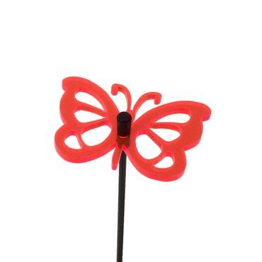 SunCatcher 'Butterfly 3', 6cm – image 4