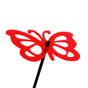 SunCatcher 'Butterfly 3', 15cm – image 3