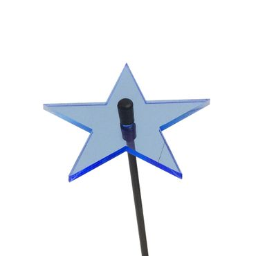 SunCatcher 'Star 1', 6cm – image 3