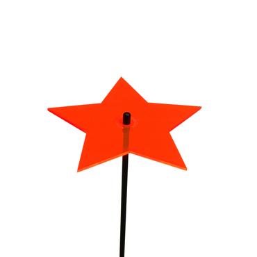 SunCatcher 'Star 1', 15cm – image 3