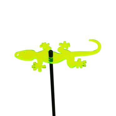 SunCatcher 'Gecko', 15cm – image 2