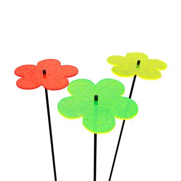 SunCatcher Set of 3 'Blossom', 15cm – image 2