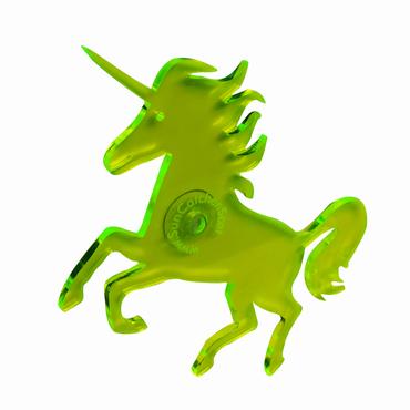 SunCatcher 'Unicorn', 15cm – image 2
