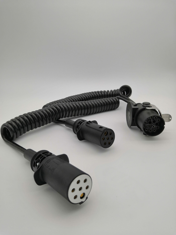 130cm POM Rundstab schwarz /Ø 30mm Kunststoffstab auf Zuschnitt L: 1300mm