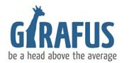 Girafus Shop