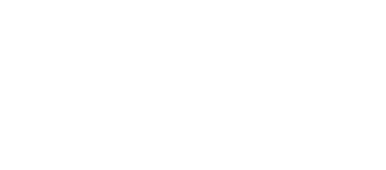 Davosa Uhren | Offizieller Fachhändler