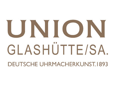 Union Glashütte Uhren