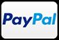 Zahlungsart PayPal bei Unger Uhren & Schmuck