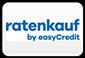 Zahlungsart ratenkauf by easyCredit bei Unger Uhren & Schmuck