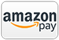 Zahlungsart amazon pay bei Unger Uhren & Schmuck