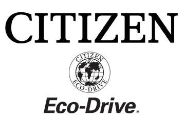 Topmarke Citizen Eco Drive