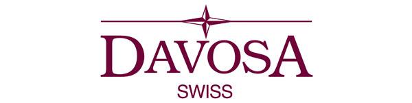 Topmarke Davosa Uhren