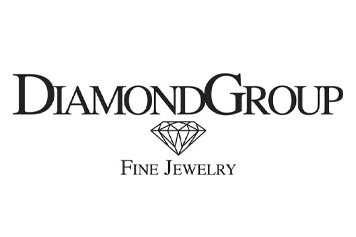 Topmarke Diamondgroup