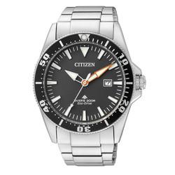 Citizen Promaster BN0100-51E Eco-Drive Diver