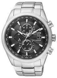 Citizen Eco-Drive Herren Chronograph AT8011-55E