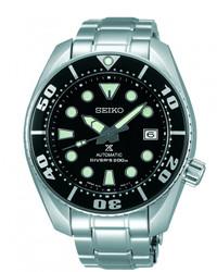 ⌚️ Seiko Automatik Air Divers Prospex SEA SBDC031 Sumo