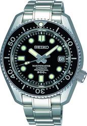 Seiko SBDX017 Prospex Marinemaster Automatikuhr SBDX017J MM300