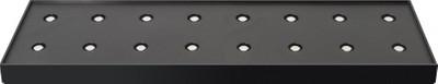 Beco Boxy Basis Big Grundplatte für die Speisung von bis zu 12 BOXY  – Bild 1