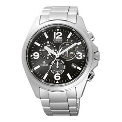 Citizen Promaster Land Funksolar Herrenuhr AS4030-59E