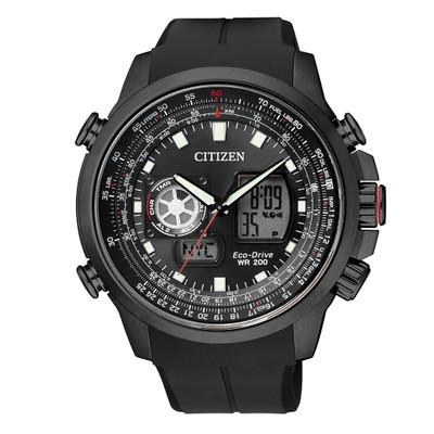 Citizen Promaster Skyhawk Fliegerchrono JZ1065-50E
