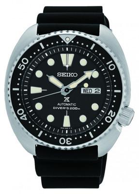 Seiko Automatik SRP777 / SRP777K1 Turtle B-Ware