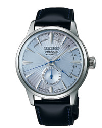 Seiko Presage Automatikuhr SSA343 / SSA343J1 new Cocktail Time 001