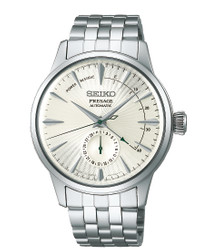 Seiko Presage Automatikuhr SSA341 / SSA341J1 new Cocktail Time 001