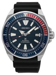 Seiko Automatik Diver Prospex SRPB53 / SRPB53K1 new Samurai
