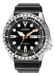 Citizen Promaster Automatik Diver NH8380-15E / NH8380
