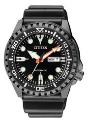 Citizen Automatik Diver NH8385-11E / NH8385 PROMASTER Marine Automatik