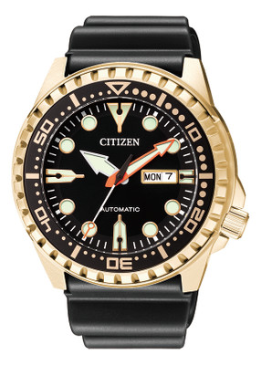 Citizen Promaster Automatik Diver NH8383-17EE / NH8383 PROMASTER