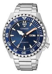 Citizen Promaster Automatik Diver NH8389-88LE / NH8389