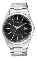 Citizen Funksolaruhr AS2050-87E 001