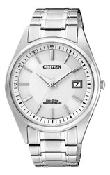 Citizen Funksolaruhr AS2050-87A Herrenarmbanduhr