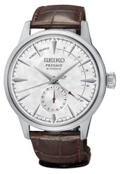 Seiko Presage Automatikuhr SSA363J1 / SSA363 new Cocktail Time