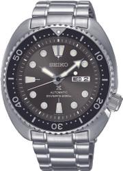 Seiko Automatik SRPC23K1 / SRPC23 Turtle