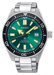 Seiko Automatik Diver Prospex SEA SPB081 / SPB081J1 001
