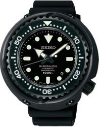 Seiko Prospex Marinemaster Professional SBDX013 MM1000 001