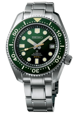 SLA019 The Seiko 1968 Automatic Diver's Commemorative Limited Edition – Bild 1