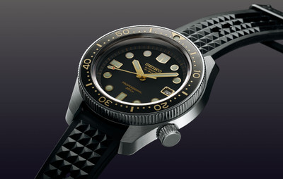 Seiko SLA025 / SLA025J1 Automatic Diver's Re-creation Limited Edition – Bild 3